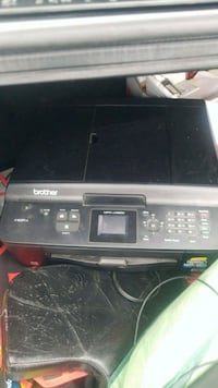 Brothers wifi printer  Winchester, 22601