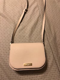 brand new, never used. Kate spade tote   Temple, 76502