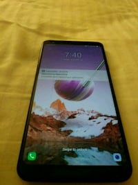 LG STYLO 4 (BOOST MOBILE) Salt Lake City, 84105