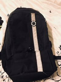 Backpack Diaper bag Lodi, 95240