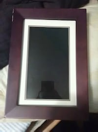 Hp digital picture frame Syracuse, 13215