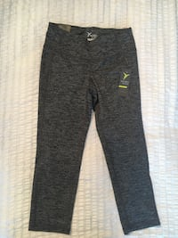 New with tags size small leggings  784 km