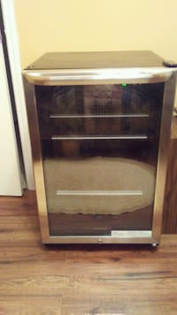 Frigidaire mini fridge Rock Hill
