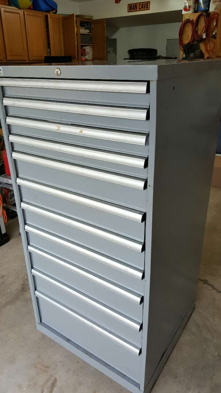 Lista Cabinet Parts   MF Cabinets