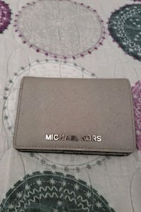 Michael Kors wallet Winton, 95388