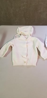 BOYS CHRISTENING/SWEATER/VEST OUTFITS