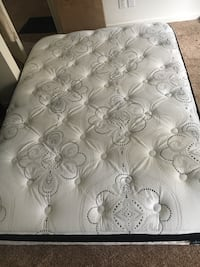 BRAND NEW FULL SIZE MATTRESS Los Angeles, 91306