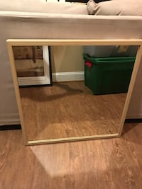 IKEA Hanging Mirror Annandale, 22003
