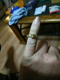 Ring Roswell, 88203