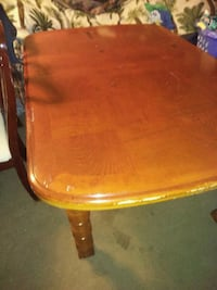 Dining room table Knoxville, 37923