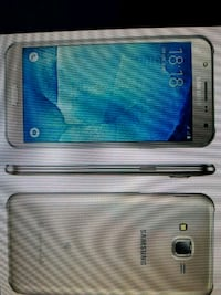 Samsung gold j7 2016 model  Peyas Mahallesi, 21070