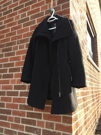Used PARASUCO Small wool dress style coat Toronto, M1S 4Y2