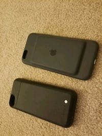 IPhone battery cases  Vancouver, V6B 5E3