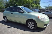 (Free gift) 2008 Hyundai for sell 1792 mi