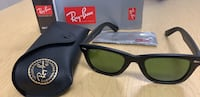 Ray bans Windsor Mill, 21244
