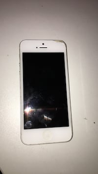 Iphone 5s 16 gb  Porsgrunn, 3921
