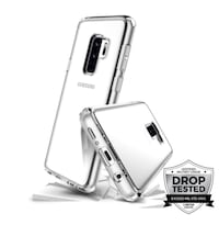 Clear Cases for Galaxy s9/s9+