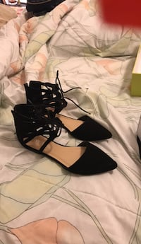 Shoes size 7 Maryland Heights, 63146