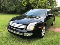 Ford - Fusion - 2006 Kissimmee, 34741