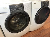 Kenmore washer and Electric dryer Pleasant Grove, 84062