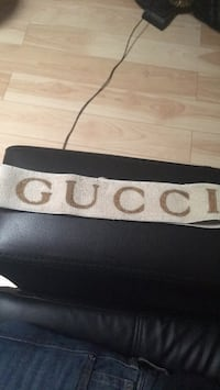 gucci headband Washington, 20002