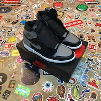 "Jordan 1 ""Shadow"" (Size 11 Men) Montgomery Village, 20886"