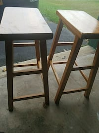 Counter height bar stools Herndon, 20170