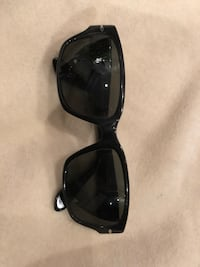 Persol sunglasses made in Italy  Burnaby, V5G 3X4