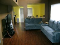 APT For Rent 3BR 2.5BA Bellflower