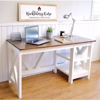 County style desk Linganore, 21774