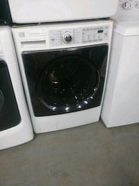 Kenmore front load washer  Baltimore, 21223