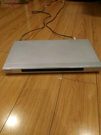 Sony DVD player Los Angeles, 91352