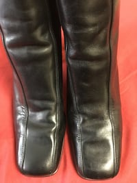 Nine West ankle boots for women 7.5 Palm Springs, 92262