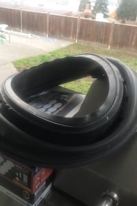 Washing machine belt Surrey, V3V 2Z3