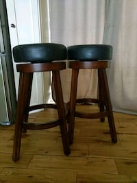 Stools from costco  Barrie, L4M 4S4