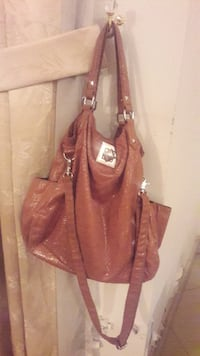 Original KENNETH COLE bag (brand new) Karachi