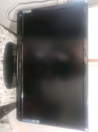 "Sharp Aquos 37"" TV Edmonton, T5B 4A2"