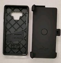 Note 9 Case/holster