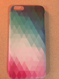 Shell Case for iPhone 6/6s Plus Asheville, 28803