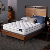 "Like New ""Sealy"" Queen Size Mattress New Westminster, V3L 4R7"