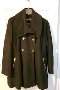 Guess Coat XXL Stephenson, 22656