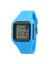 Rip curl watch (with tide graph) Villa Park, 92861