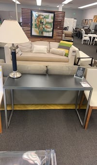 Sofa table Catonsville, 21228