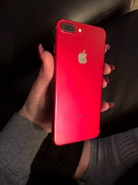 iphone 7plus 128gb Calgary, T3R 1P2