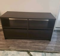 TV Stand with Drawers Camp Springs, 20748