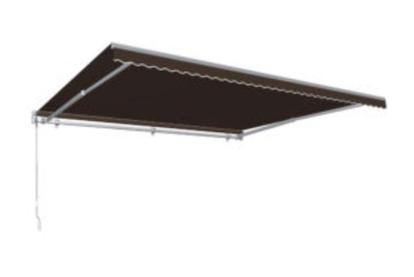 Electrical awning 24 x 11 brand new , only two months used ,1250 $ or best offer 2858d106-8f87-4e4c-89ba-3872ae5a6786