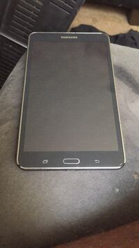 samsung tablet  ( will let try before purchase ) Douglasville, 30134