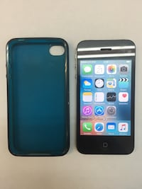 iPhone 4s 16gb Obninsk