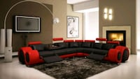 sectional sofa West Des Moines, 50266