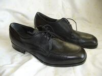 Men's Steel Toe  Shoes Saskatoon